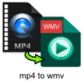 mp4-to-wmv-converter