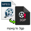 mpeg-to-3gp-converter