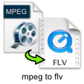 mpeg-to-flv-converter