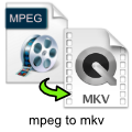 mpeg-to-mkv-converter