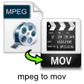 mpeg-to-mov-converter