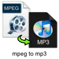 mpeg-to-mp3-converter