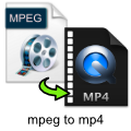 mpeg-to-mp4-converter