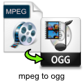 mpeg-to-ogg-converter