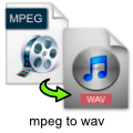 mpeg-to-wav-converter