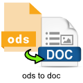 ods-to-doc-converter