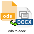 ods-to-docx-converter