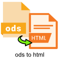 ods-to-html-converter