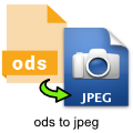 ods-to-jpeg-converter