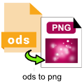 ods-to-png-converter