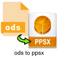 ods-to-ppsx-converter