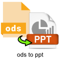 ods-to-ppt-converter