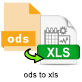 ods-to-xls-converter