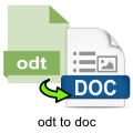 odt-to-doc-converter
