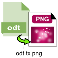 odt-to-png-converter