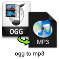ogg-to-mp3-converter
