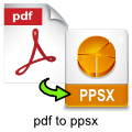 pdf-to-ppsx-converter