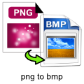 png-to-bmp-converter