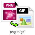 png-to-gif-converter