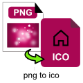 png-to-ico-converter