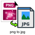 png-to-jpg-converter