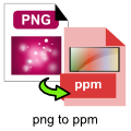 png-to-ppm-converter