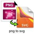 png-to-svg-converter