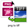 png-to-tiff-converter