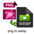 png-to-webp-converter