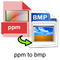 ppm-to-bmp-converter