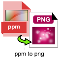 ppm-to-png-converter