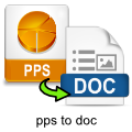 pps-to-doc-converter