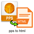 pps-to-html-converter