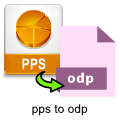 pps-to-odp-converter