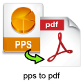 pps-to-pdf-converter