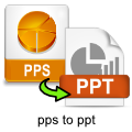 pps-to-ppt-converter
