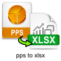 pps-to-xlsx-converter