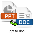ppt-to-doc-converter