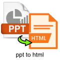 ppt-to-html-converter