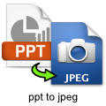 ppt-to-jpeg-converter
