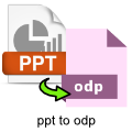 ppt-to-odp-converter