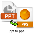 ppt-to-pps-converter