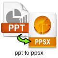 ppt-to-ppsx-converter