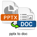 pptx-to-doc-converter