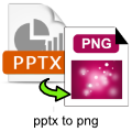 pptx-to-png-converter
