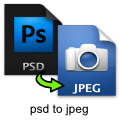 psd-to-jpeg-converter