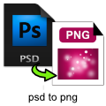 psd-to-png-converter