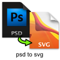 psd-to-svg-converter