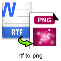 rtf-to-png-converter