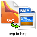 svg-to-bmp-converter